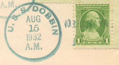 Dobbin type5 example.jpg