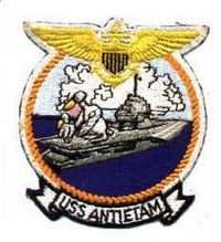 ANTIETAM CVS PATCH.jpg