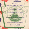 Bunter Pennsylvania BB 38 19320810 1 Cachet.jpg