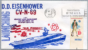 Bunter Dwight D Eisenhower CVN 69 19751011 1 front.jpg