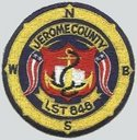 JEROME COUNTY PATCH.jpg