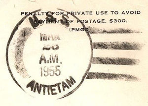 JonBurdett antietam cvs36 19550323 pm.jpg