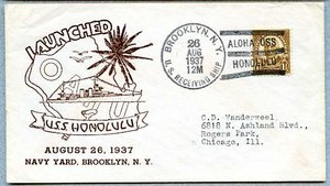 Bunter US Receiving Ship Brooklyn NY 19370826 4 front.jpg