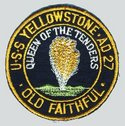 YELLOWSTONE AD27 PATCH.jpg