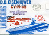 Bunter Dwight D Eisenhower CVN 69 19751011 1 cachet.jpg